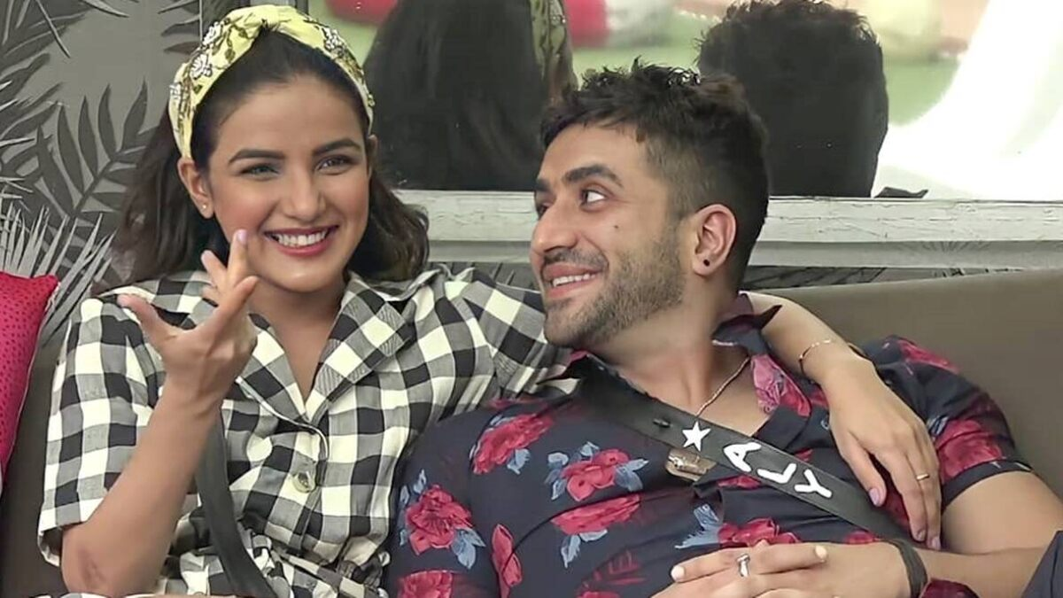 Bigg Boss 14: 5 Reasons Why We Think Jasmin Bhasin Deserves to Make a Comeback on Salman Khan's Reality Show!