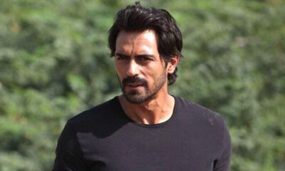Bollywood Drug Case: Arjun Rampal's Sister Summoned By Narcotics Control Bureau
