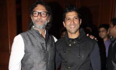 Farhan Akhtar Birthday: Rakeysh Omprakash Mehra Offered THIS Movie to the Birthday Boy Ages Before Bhaag Milkha Bhaag