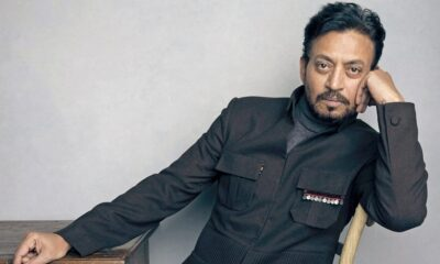 Irrfan Khan Birth Anniversary: 5 Times Irrfan Stole His Superstar Co-Actor's Thunder To Win Us Over!