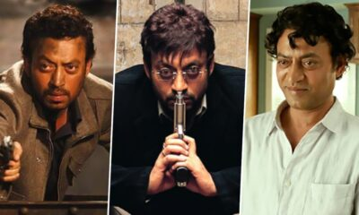 Irrfan Khan Birth Anniversary: 7 Movie Quotes From His Movies That Make For Some Deep Food For Thought