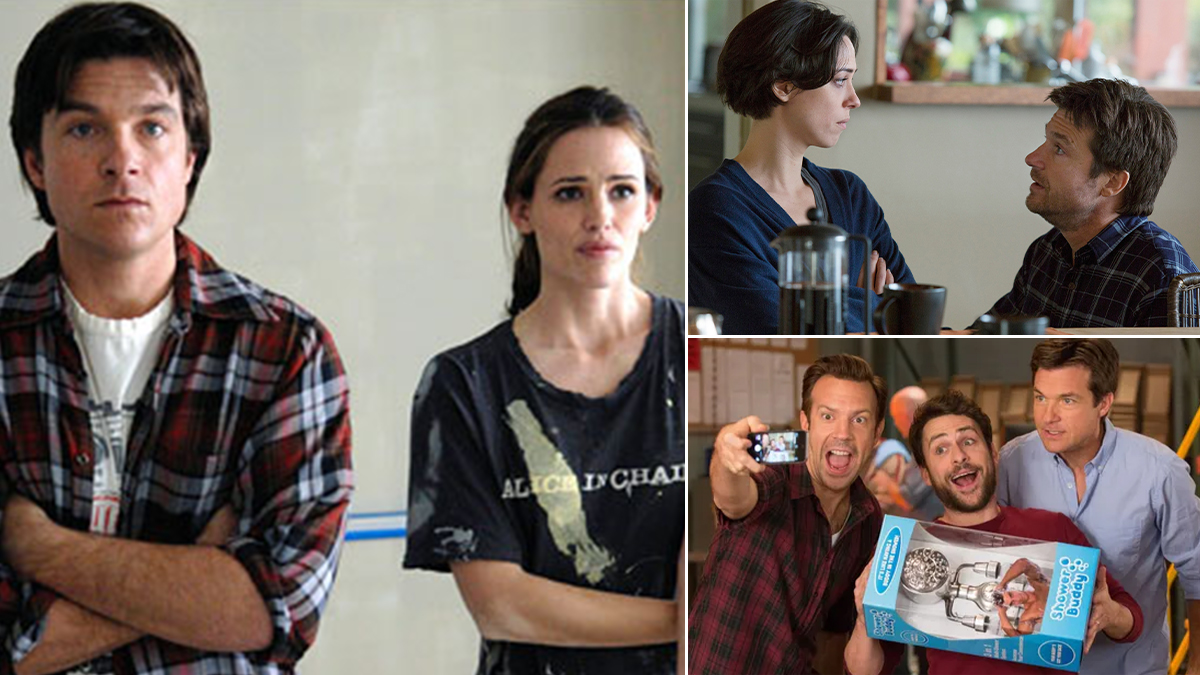 Jason Bateman Birthday: Juno, Horrible Bosses, The Gift – 5 Movies the Prove That the Actor Can Make Any Genre Work in His Favour