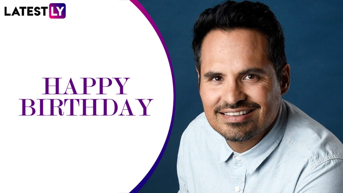 Michael Pena Birthday: A Look at His Funniest Scenes From Ant-Man Movies (Watch Videos)