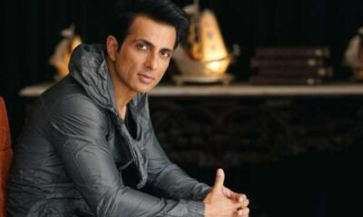 Sonu Sood's New Mission Is to Provide a Smartphone to Every Needy Student, Says 'No One Should Miss Education'