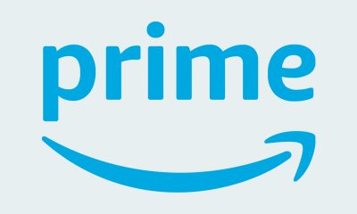 Amazon Prime Has Over 200 Million Users Globally, Says CEO & Founder Jeff Bezos