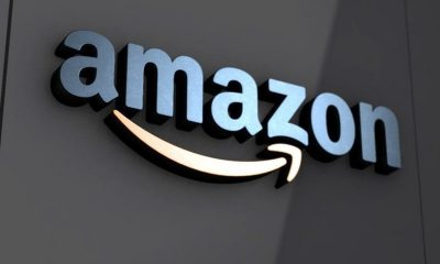 Amazon To Donate 10,000 Oxygen Concentrators & BiPAP Machines to Hospitals & Public Institutions Amid COVID-19 Surge in India