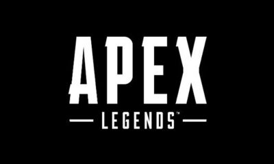 Apex Legends Mobile Now Available for Pre-Registration on Google Play Store, To Be Launched Soon