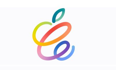 Apple Spring Loaded 2021 Event: New iPad Pro, iMacs, AirPods 3 & AirTags Expected To Be Launched Today; Watch LIVE Streaming Here