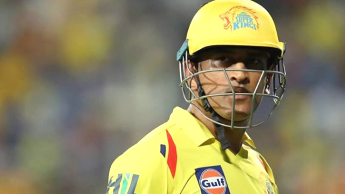 CSK vs PBKS Dream11 Team Prediction IPL 2021: Tips to Pick Best Fantasy Playing XI for Chennai Super Kings vs Punjab Kings, Indian Premier League Season 14 Match 8