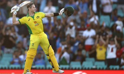 DC vs PBKS, IPL 2021 Toss Report and Playing XI Update: Steve Smith Makes Debut For Delhi Capitals As Rishabh Pant Elects To Bowl