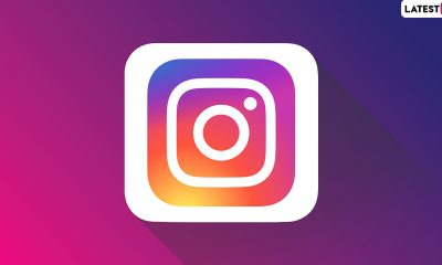 Facebook-Owned Instagram Reportedly Testing 3 New 'Like' Options for Empowering Users