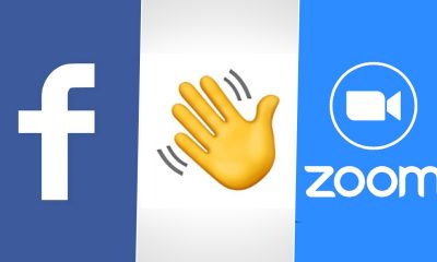 Facebook Set to Take on Clubhouse, Zoom With Social Audio Products