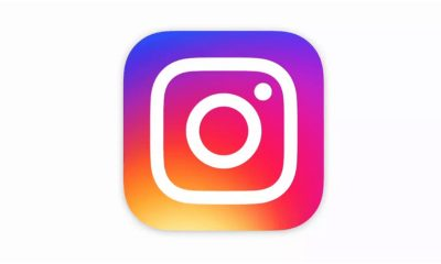 Instagram Rolls Out New Feature To Protect Users From Hate Speech & Abuse