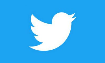 Is Twitter Down? Some Users Are Still Unable to Retrieve Tweets and Check New Posts Hours After Outage on Saturday