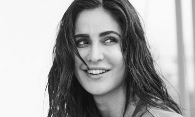 Katrina Kaif Tests Negative For COVID-19, The Actress Thanks Everyone Who Checked Up On Her