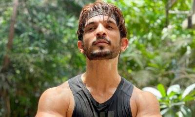 Khatron Ke Khiladi 11: Arjun Bijlani Talks About His Intense Fitness As He Gears Up for the Show