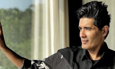 Manish Malhotra Tests Positive for COVID-19, Ace Fashion Designer Is Currently Under Home Quarantine