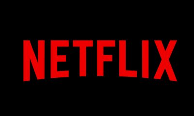Netflix Launches Its Shuffle Feature As 'Play Something' Based on Users' Interests and Prior Viewing Behaviour