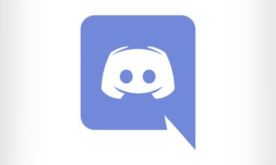 No More Erotic Illustrations? Discord Blocks iOS Users From Accessing NSFW Servers, Netizens Aren't Impressed!