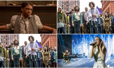 Oscars 2021 Review: From Chadwick Boseman's Loss to Anthony Hopkins to The Trial of the Chicago 7's No-Show, 5 Biggest Surprises and Snubs at the 93rd Academy Awards