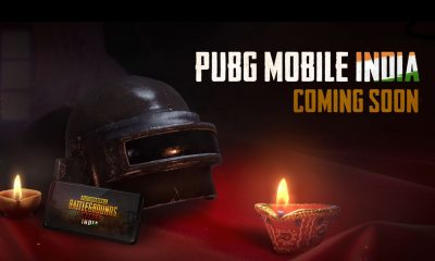 PUBG Mobile India Reportedly Teased on Official YouTube Channel, Video Now Deleted