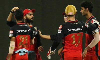 RCB vs KKR Dream11 Team Prediction IPL 2021: Tips to Pick Best Fantasy Playing XI for Royal Challengers Bangalore vs Kolkata Knight Riders, Indian Premier League Season 14 Match 10
