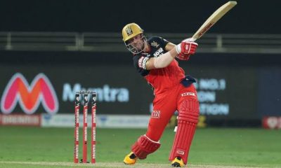 RCB vs KKR IPL 2021 Dream11 Team Selection: Recommended Players As Captain and Vice-Captain, Probable Lineup To Pick Your Fantasy XI