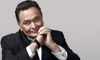 Rishi Kapoor Death Anniversary: Fans Pay Heartfelt Tributes As They Remember the Iconic Actor