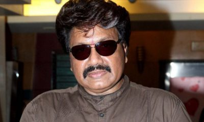 Shravan Kumar Rathod, Bollywood's Noted Musician of Nadeem-Shravan Fame Is Battling COVID-19 With Critical Condition in Mumbai Hospital