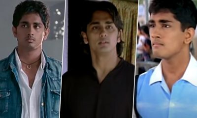 Siddharth Birthday Special: Rang De Basanti, Striker, Boys – 5 Films of the Star That Are a Must Watch