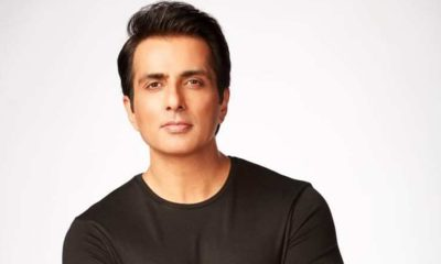 Sonu Sood Tweets in Support of Postponement of Board Exams in Goa, Says 'Don't Put Lives of Students at Risk' (Read Tweet)