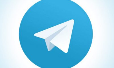 Telegram Group Video Calling Feature To Be Rolled Out Next Month: Report
