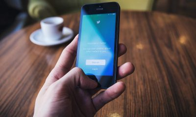Twitter Down Once Again: Users Unable to Sign In, Retrieve Tweets and Check New Posts on Timelines