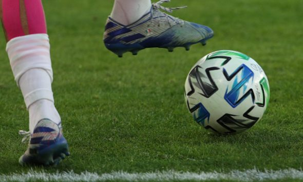 UEFA Says Player, Club Participating in Super League Will Be Ban From UEFA and FIFA Football Tournaments