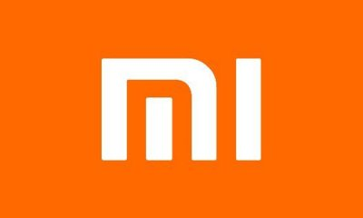 Xiaomi Reportedly Planning To Launch a 200MP Camera Smartphone Soon