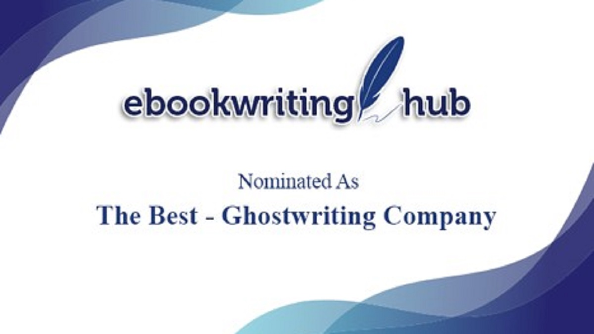 eBook Writing Hub – Why a First Choice of an Audience?