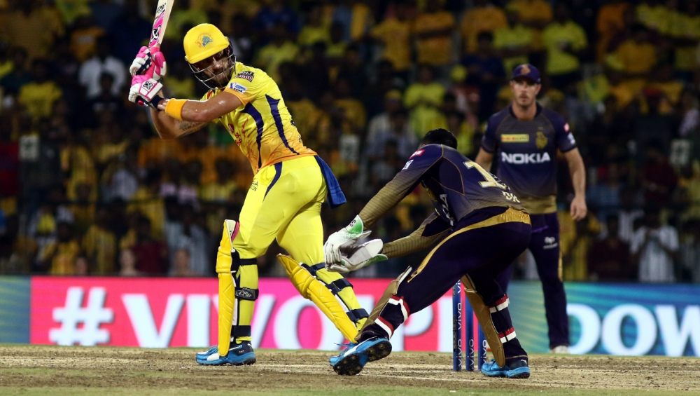 'Cancel IPL' Trend on Twitter After KKR, CSK Members Test Positive for COVID-19 Virus (See Reactions)