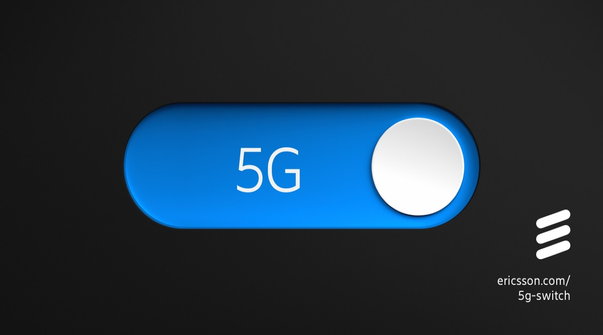 5G Trials Get Approval From Telecom Department, Telcos to Start 5G Trials in Different Locations Across India