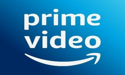 Amazon Prime Stops Monthly Subscription in India; Leaves Users With 2 Options Due to RBI Guidelines