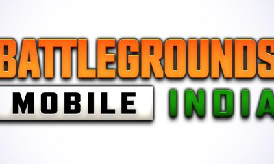 Battlegrounds Mobile India Battle Royale Game Officially Announced, Check Launch Date & Other Details Revealed by Krafton