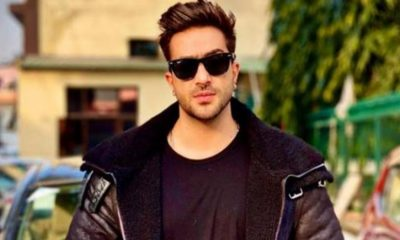 Bigg Boss 14's Aly Goni Gets Jammu House Renovated for His Mom on Mother's Day