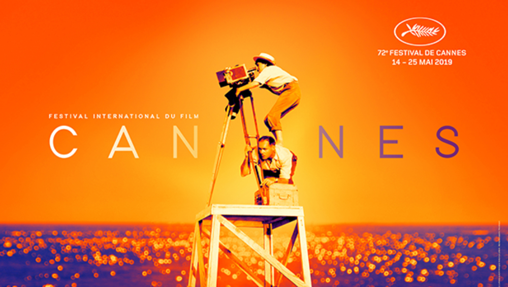 Cannes Film Festival 2021 Delays Its Press Conference Till June 3 Due to Entry of Many Films