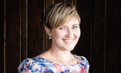 Deidre Schill Is Australia's Top Relationship Coaches, and Here Is Why