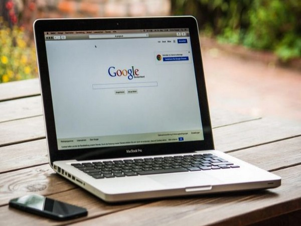 Google Enables Black Mode for Its Search Engine on Desktop