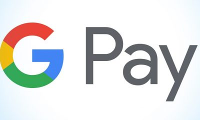 Google Pay Users in US Can Now Send Money to India, Singapore