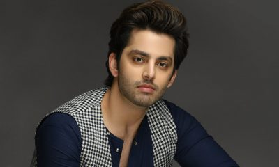 Himansh Kohli Opens Up About COVID-19 Crisis, Says 'The Fear of Losing Someone Has Brought People Closer'