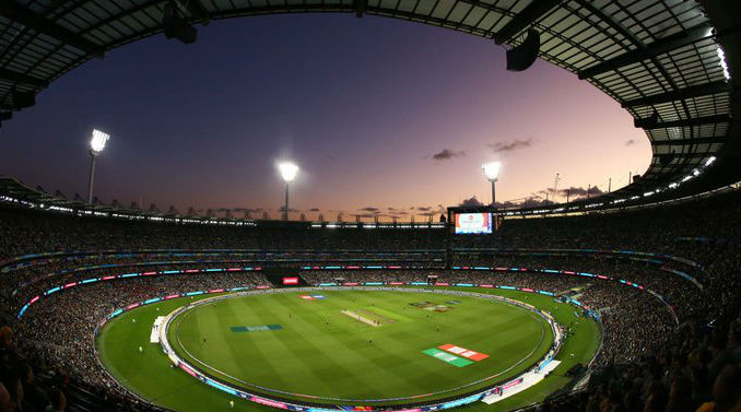 IPL 2021: Five DDCA Groundsmen Reportedly Isolated After Testing Positive for COVID-19