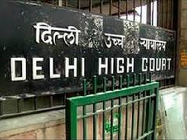 IPL 2021: Plea Filed in Delhi High Court to Stop Indian Premier League Matches Amid COVID-19 Crisis