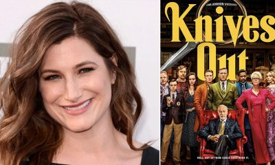 Knives Out 2: Kathryn Hahn Is the Recent Addition to the Cast of Daniel Craig's Netflix Film Starring Dave Bautista and Edward Norton