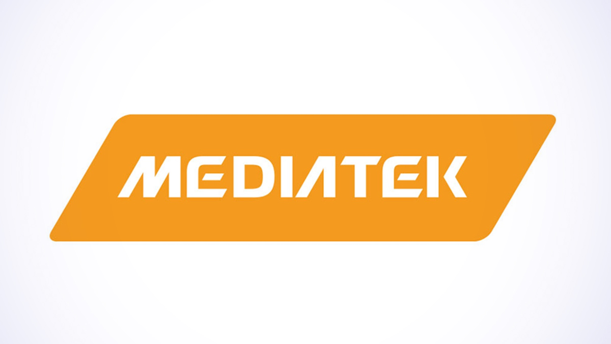 MediaTek Beats Qualcomm To Lead the Global Smartphone Chip Market With 37 Percent Share in 2021: Report